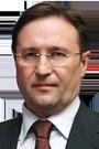 Алексей Владиславович Алёшин