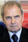 Валерий Дмитриевич Зорькин
