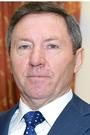 Олег Петрович Королёв