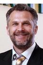 Алексей Михайлович Чалый
