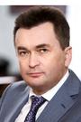 Владимир Владимирович Миклушевский