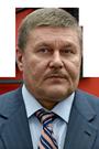 Константин Дмитриевич Бусыгин