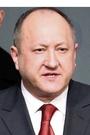 Владимир Иванович Илюхин
