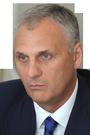 Александр Вадимович Хорошавин