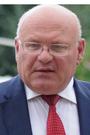 Александр Аронович Винников