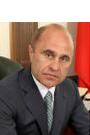 Alexander Kolpakov