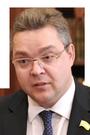 Владимир Владимирович Владимиров