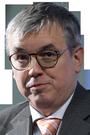 Ярослав Иванович Кузьминов