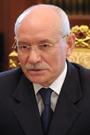 Рустэм Закиевич Хамитов