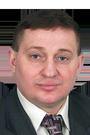 Андрей Иванович Бочаров