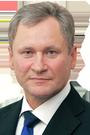 Алексей Геннадьевич Кокорин