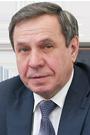 Владимир Филиппович Городецкий