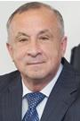 Александр Васильевич Соловьёв