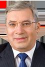 Виктор Александрович Толоконский