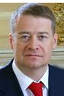 Леонид Игоревич Маркелов