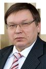 Павел Алексеевич Коньков