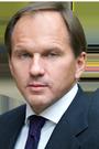 Лев Владимирович Кузнецов