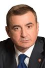 Алексей Геннадьевич Дюмин