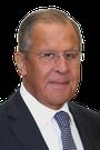 Сергей Викторович Лавров