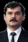 Александр Васильевич Нерадько