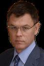Дмитрий Васильевич Аристов