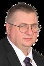 Алексей Логвинович Оверчук