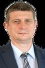 Игорь Олегович Алёшин