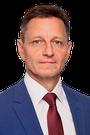 Владимир Владимирович Сипягин