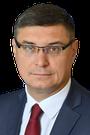 Александр Александрович Авдеев