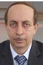 Александр Борисович Левинталь