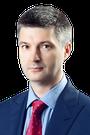 Валерий Валерьевич Сидоренко