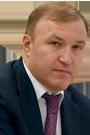 Мурат Каральбиевич Кумпилов