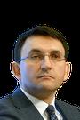 Андрей Юрьевич Липов