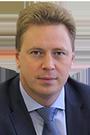 Дмитрий Владимирович Овсянников