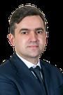 Станислав Сергеевич Воскресенский