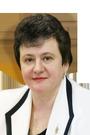 Светлана Юрьевна Орлова