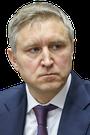 Юрий Васильевич Бездудный