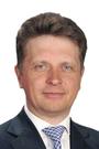 Максим Юрьевич Соколов