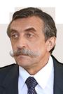 Михаил Иванович Тринога
