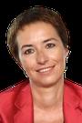 Ольга Константиновна Дергунова
