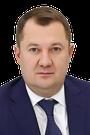 Максим Борисович Егоров