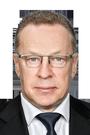 Андрей Викторович Логинов