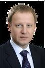 Виктор Петрович Томенко