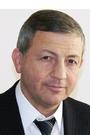 Вячеслав Зелимханович Битаров