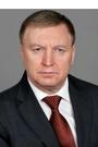 Александр Леонидович Линец
