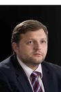 Никита Юрьевич Белых