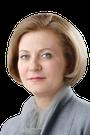 Анна Юрьевна Попова