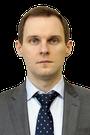 Евгений Игнатьевич Петров
