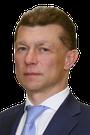 Максим Анатольевич Топилин