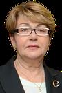 Элеонора Валентиновна Митрофанова